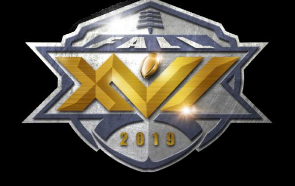 Lexfa Otoño 2019