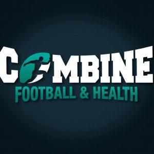 Combine Football & Health